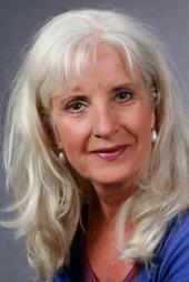 Renate Reemts www.psychotherapie-oldenburg.net